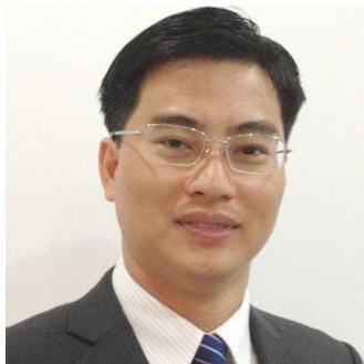 Hinh avatar_anh Ha.png